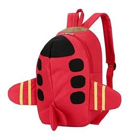 BlueSkyDeer Trans Pride Drawstring Bag Cinch Sack Backpack Daypacks