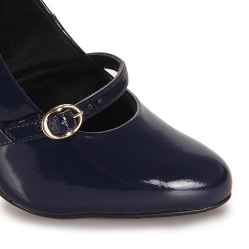 beira rio sapato feminino