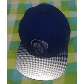 877660dc56ef1 Gorra Los Angeles Beisbol en Mercado Libre México