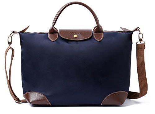 Womens Bekilole Stylish Waterproof Stylish Bekilole Handbag Womens Handbag Waterproof qMUGpVSz