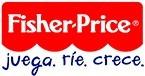 bel bot - en español fisher price - entrega inmediata