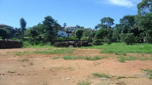 bela área industrial em mairinque plana.r$ 700,00 o metro ²