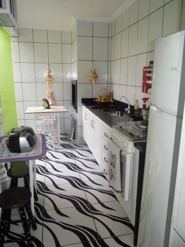 bela casa á venda em mongaguá !!! ref:6076 d