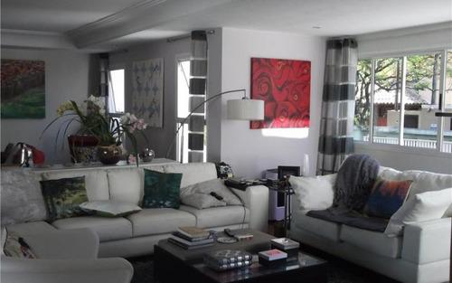 bela casa assobradada em condomínio fechado no morumbi! venha conhecer!
