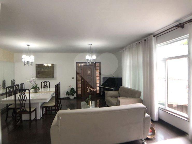 bela casa assobradada, no bairro jardim franca próximo a padaria paris! - 170-im450636