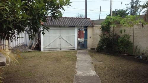 bela casa c/ 3 dormitórios no jardim américa, itanhaém-sp!!!