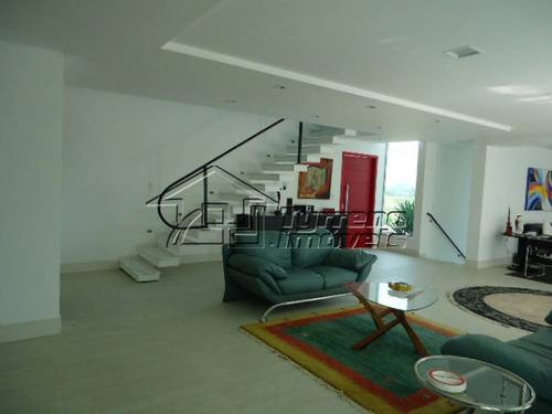 bela casa com arquitetura moderna - urbanova - aceita imóveis na negociação