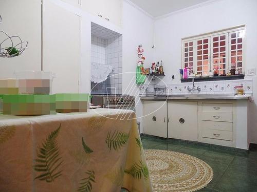 bela casa de 3 dormitórios na vila nogueira