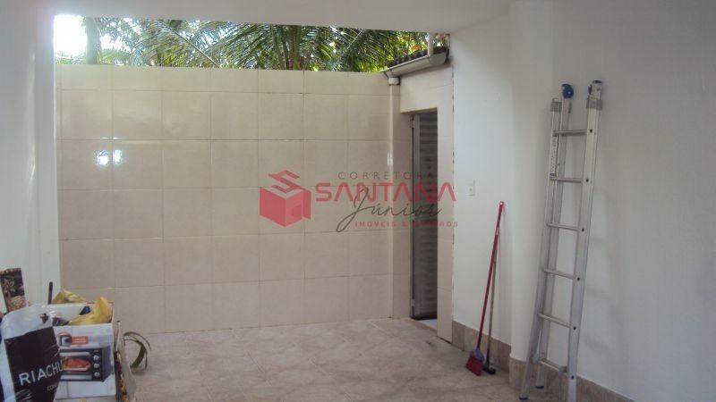 bela casa duplex com 2 suítes  - 93150924