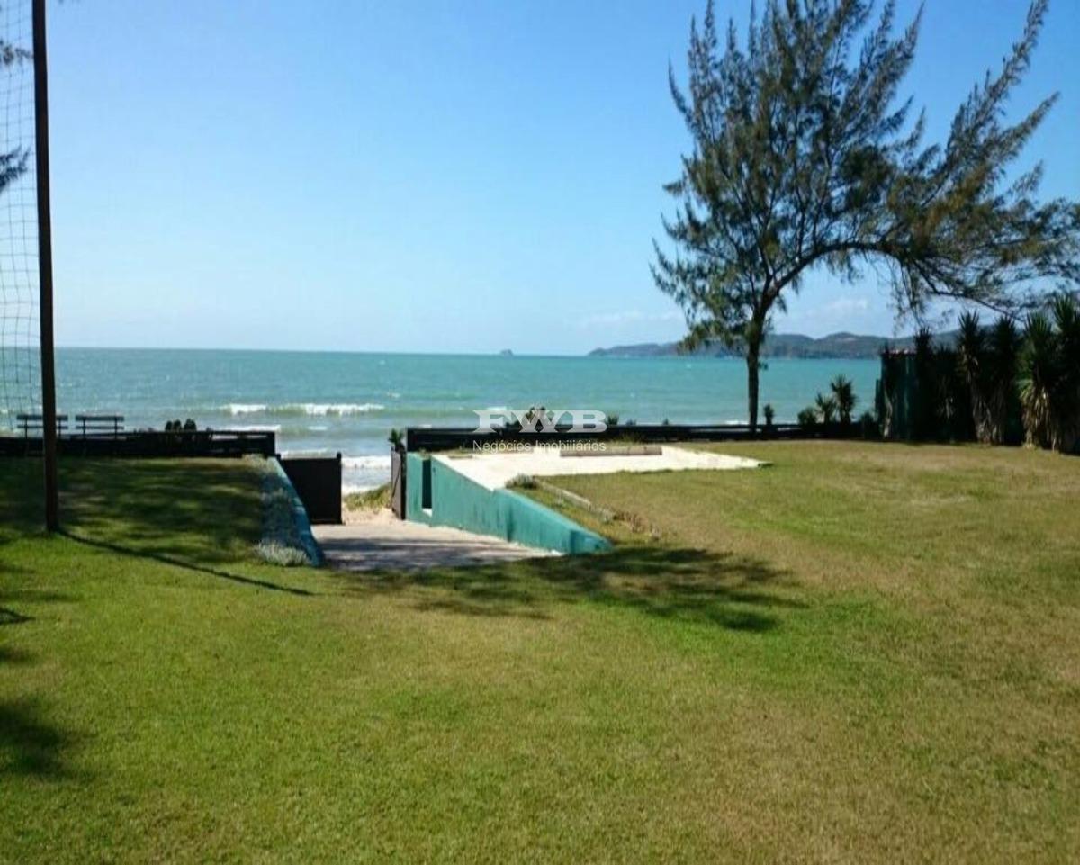 bela casa em búzios praia rasa - 2042006554 - 33150160