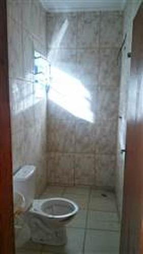 bela casa em condomínio, 50% de entrada + parcelas!!!