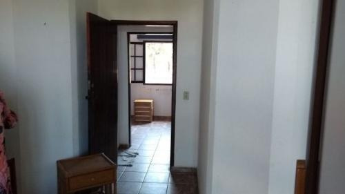 bela casa em condomínio de frente para o mar, itanhaém-sp!!!