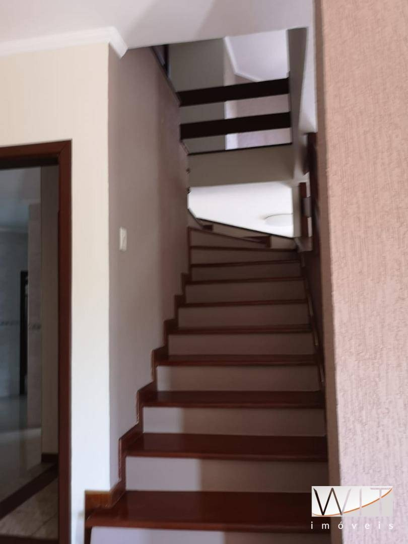 bela casa em valinhos - ca0398