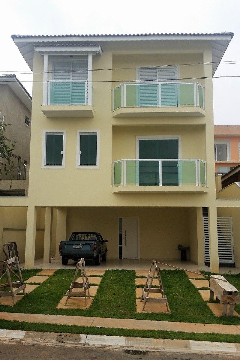 bela casa, imperdível! condomínio alto padrão. marcos 62994
