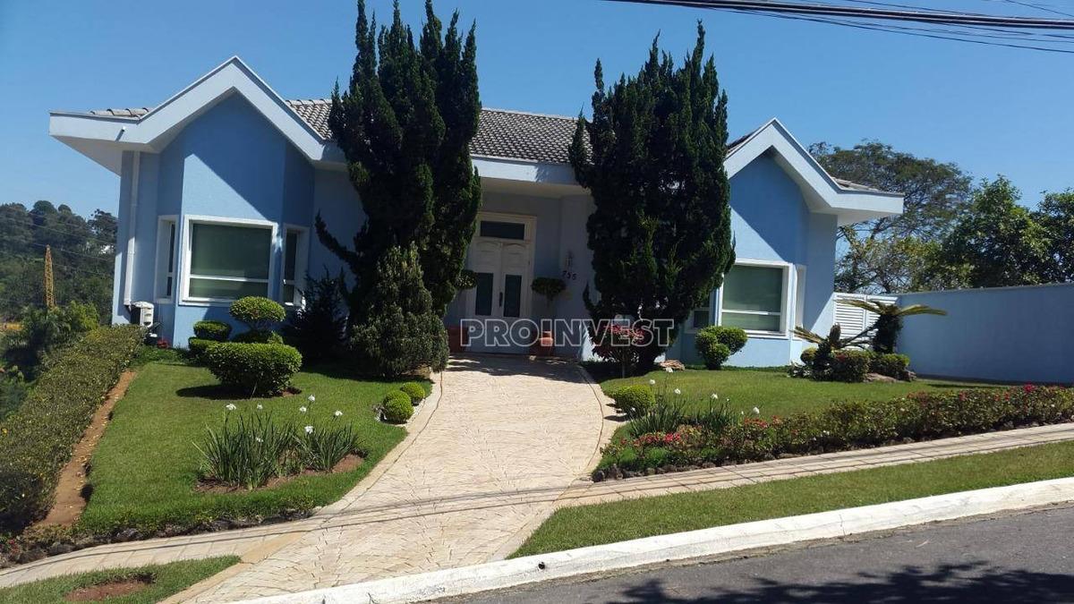 bela casa na granja viana em condominio - são paulo 2 - ca11618