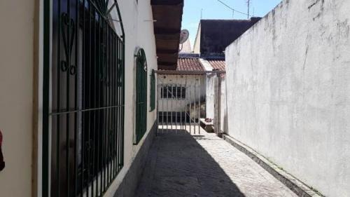 bela casa no bairro jd. ribamar, em peruíbe, ref. 5191 m h