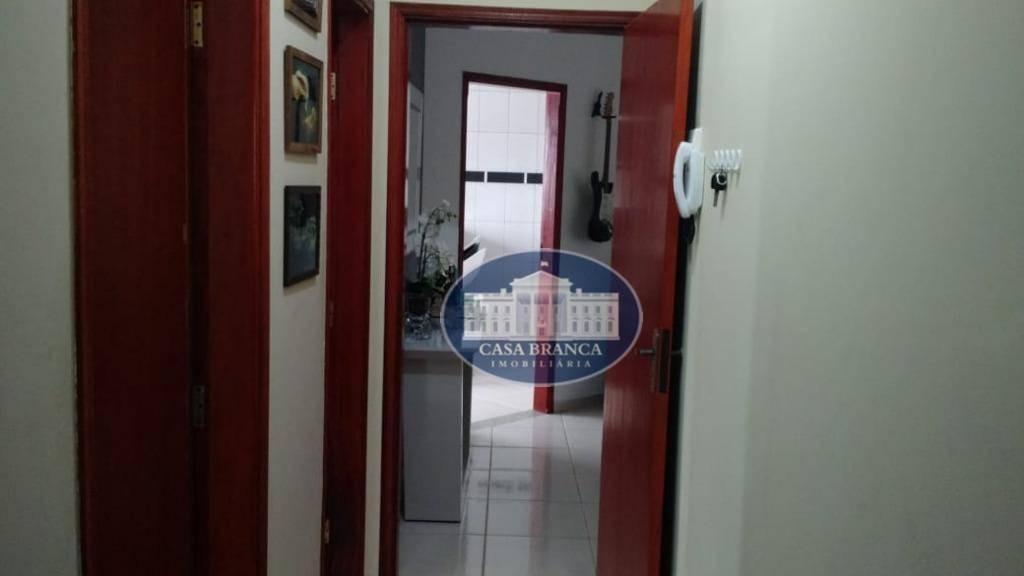 bela casa no bairro são rafael - ca0982