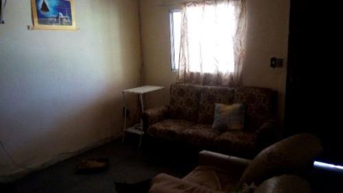 bela casa no balneário gaivota, 2 dormitórios! itanhaém-sp
