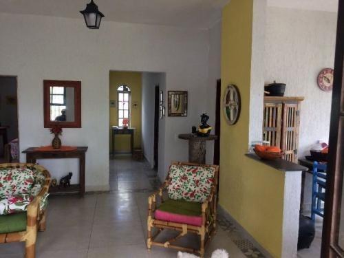 bela casa no balneário gaivota 3504