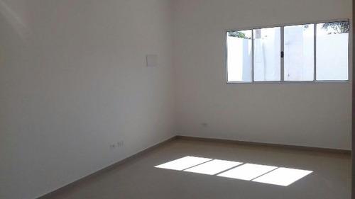 bela casa no cibratel 2, em itanhaém com 150m² - ref 3126