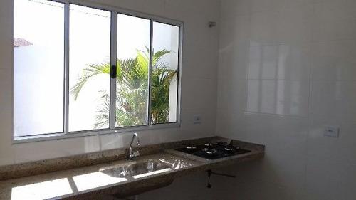 bela casa no cibratel 2, em itanhaém, litoral sul de sp