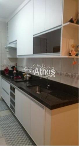 bela casa no condomínio moradas de itaici em indaiatuba. casa com 2 dormitórios, sendo 1 com suíte mais um banheiro social. dormitórios, cozinha, banh - ca04219 - 33720662