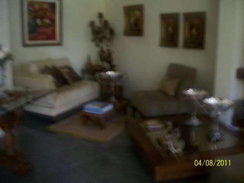 bela casa no encontro das águas 7 quartos a venda grande salvador lauro de freitas - 35c7 - 3412231