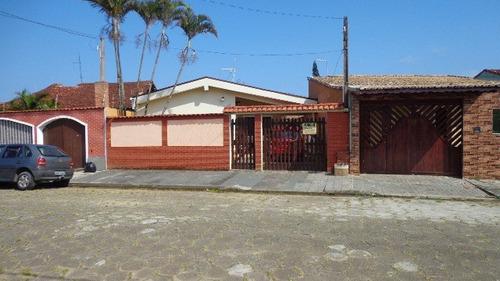 bela casa no jardim das palmeiras 2520