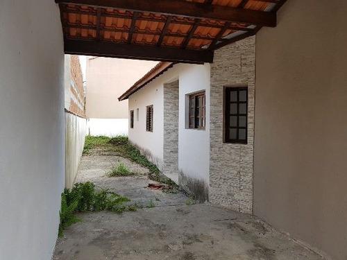 bela casa no jardim das palmeiras, em itanhaém - ref 3474