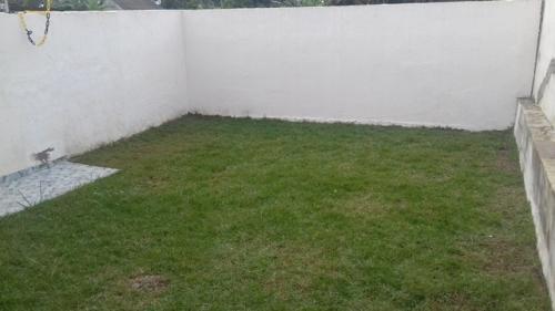 bela casa no jardim iemanjá, itanhaém-sp! confira