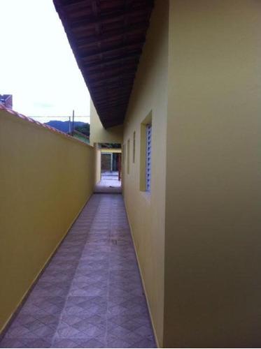 bela casa no jardim magalhães, em itanhaém