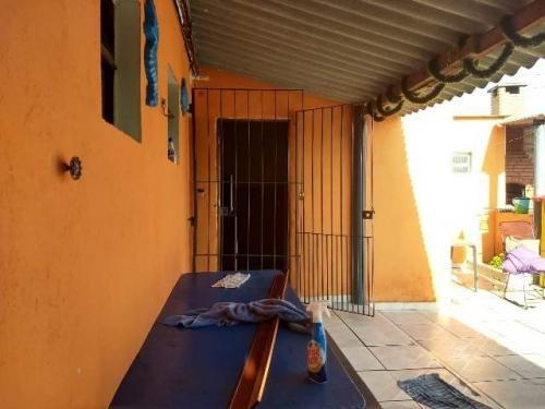 bela casa no jd. são fernando, itanhaém-sp! confira!!!