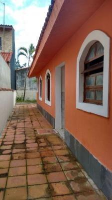 bela casa no lado praia, itanhaém-sp, jardim grandesp!