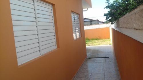 bela casa no litoral sul de são paulo, em itanhaém - ref2289