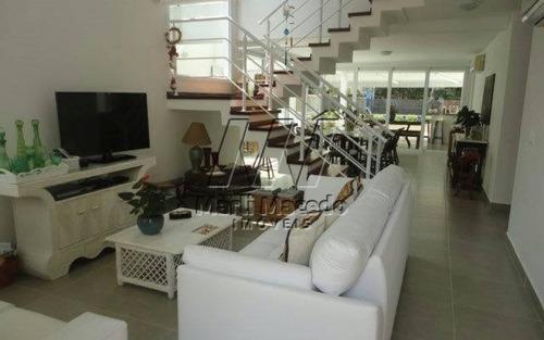 bela casa no módulo 21