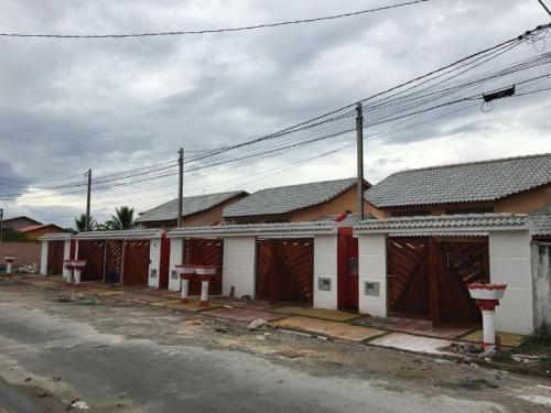 bela casa nova no balneário tupy, em itanhaém