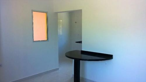 bela casa nova no cibratel 2, em itanhaém, litoral sul de sp