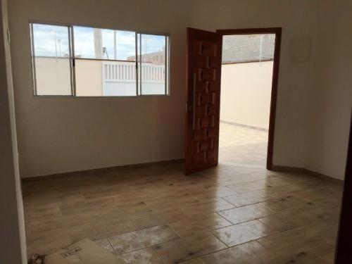 bela casa nova no cibratel ii 3752