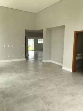 bela casa nova no condomínio reserva de são carlos - 4324