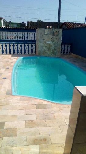 bela casa nova no jardim regina, em itanhaém, litoral sul sp