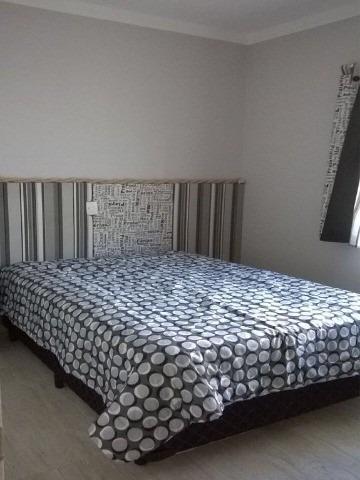 bela casa para venda com excelente localização no jardim britânia, caraguatatuba/sp a 100m da praia  construção moderna e acabamento diferenciado - ca00459 - 31937062