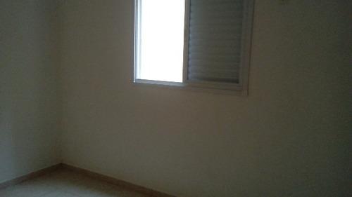 bela casa sobreposta em itanhaém - ref 3697
