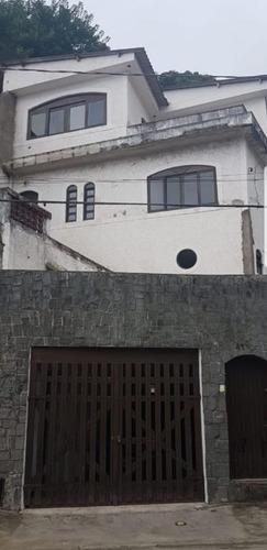 bela casa/03 dormitórios/3 suítes/um lavabo, 01 wc/de frente para o mar.s - ca0781