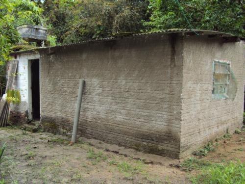 bela chácara c/ 3 dormitórios em itanhaém-sp! ref 2036-p