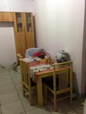 bela chácara com 2 quartos em itanhaém, no bopiranga!!!