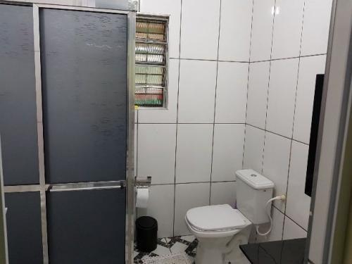 bela chácara com 3 quartos, itanhaém-sp! possui escritura!!!