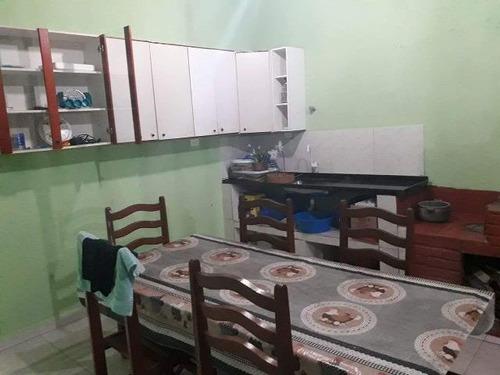 bela chácara com 4 dorm. e 3 banheiros, em itanhaém-sp!!!