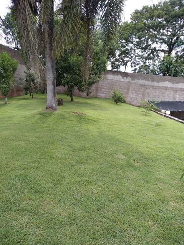 bela chácara em ibiúna 1.000 mts casa, piscina e pomar !!!!!