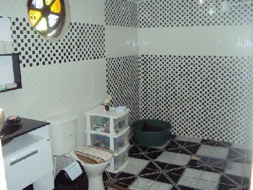 bela chácara no balneário gaivota, em itanhaém.