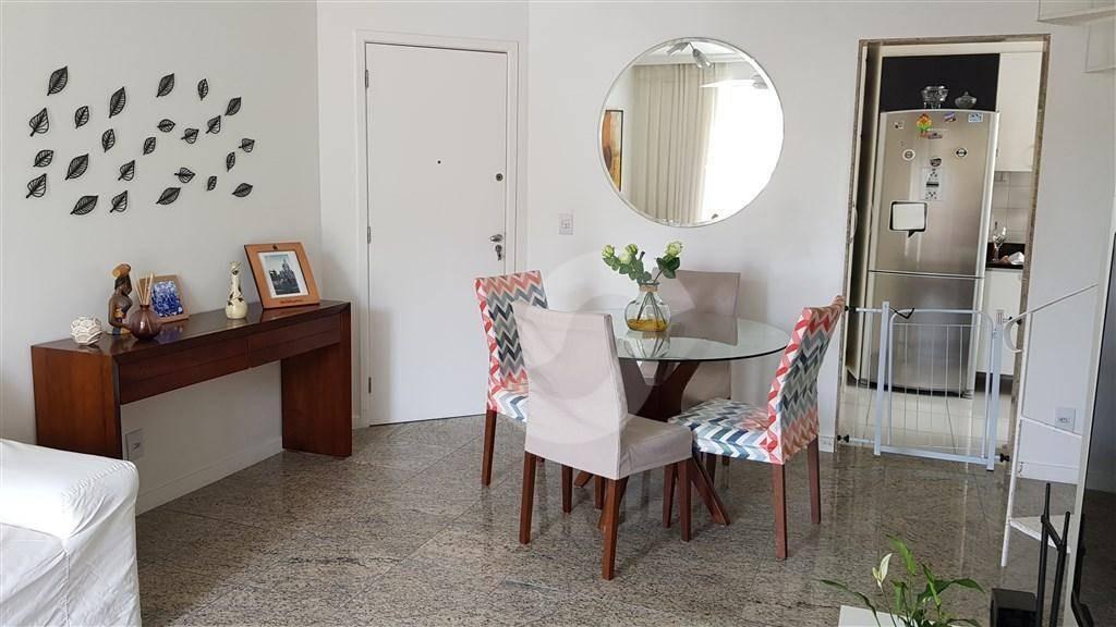 bela cobertura duplex  de 2 quartos, com piscina e churrasqueira.lazer completo. - co5745